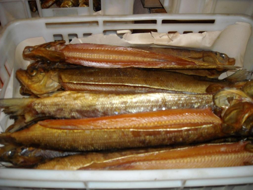 Сургут рыба муксун купить